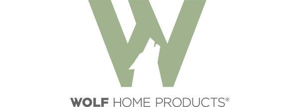Wolf Home Products